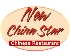 New China Star, Dunmore, PA